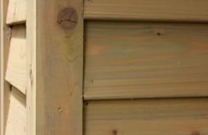 Garage-Siding-South-Falls-Construction-Pella