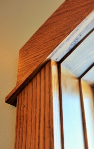 Addition-Trim-Stain-South-Falls-Construction