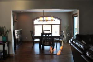 Addition-Dining-Remodel-South-Falls-Construction