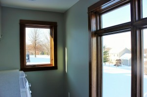 Addition-Laundry-Windows-South-Falls-Construction