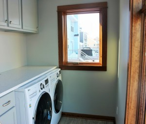 Addition-Laundry-South-Falls-Construction