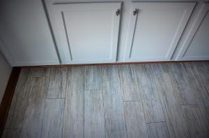Addition-Flooring-South-Falls-Construction