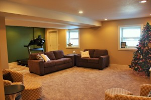 Basement-Familyroom-South-Falls-Construction