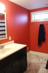 Basement-Bathroom-South-Falls-Construction