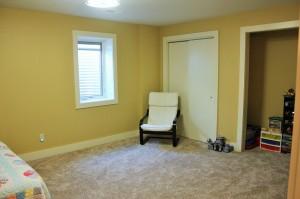 Basement-Bedroom-South-Falls-Construction