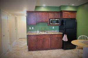 Basement-Kitchen-South-Falls-Construction