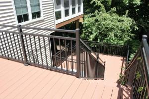 deck-railing-south-falls-construction