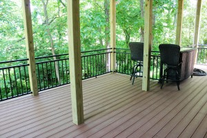 decking-south-falls-construction