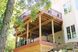2-story-deck-south-falls-construction