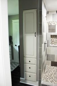 linen-closet-south-falls-construction