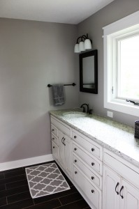bathroom-cabinets-south-falls-construction