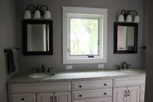 master-bathroom-remodel-south-falls-construction