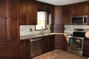 Knoxville-kitchen-south-falls-construction
