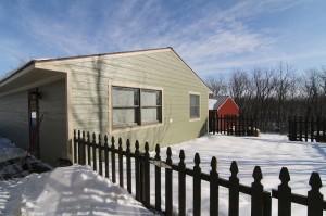 green-house-detached-garage-south-falls-construction