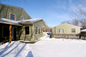 green-house-exterior-detached-garage-south-falls-construction