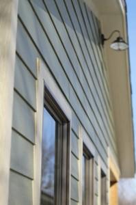 green-house-exterior-gable-south-falls-construction