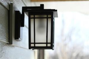 green-house-exterior-light-2-south-falls-construction