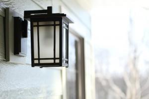 green-house-exterior-light-south-falls-construction