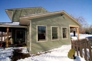 green-house-exterior-south-falls-construction