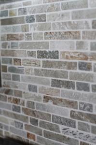 green-kitchen-backsplash-tile-south-falls-construction