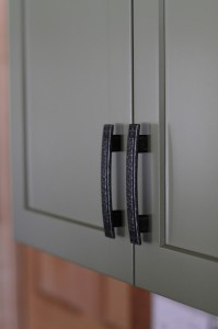 green-kitchen-cabinet-pulls-south-falls-construction