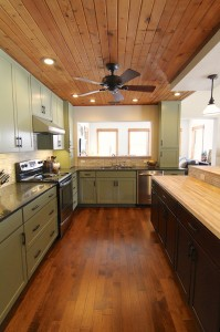 green-kitchen-galley-view-south-falls-construction