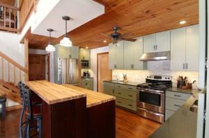 green-kitchen-south-falls-construction