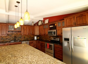 kitchen-cabinets-island-south-falls-construction