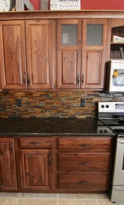 kitchen-cabinets-south-falls-construction