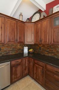 kitchen-corner-south-falls-construction