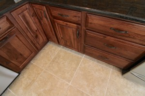 kitchen-floor-south-falls-construction
