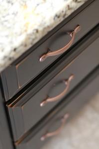 kitchen-island-drawer-pulls-south-falls-construction