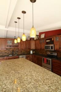 kitchen-island-south-falls-construction