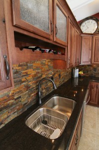 kitchen-sink-south-falls-construction