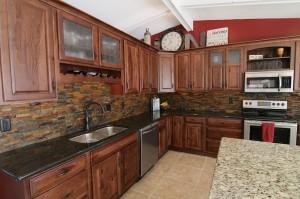 kitchen-south-falls-construction