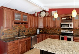 kitchen-view-with-island-south-falls-construction