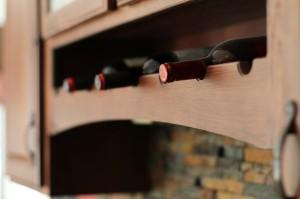 kitchen-wine-rack-south-falls-construction